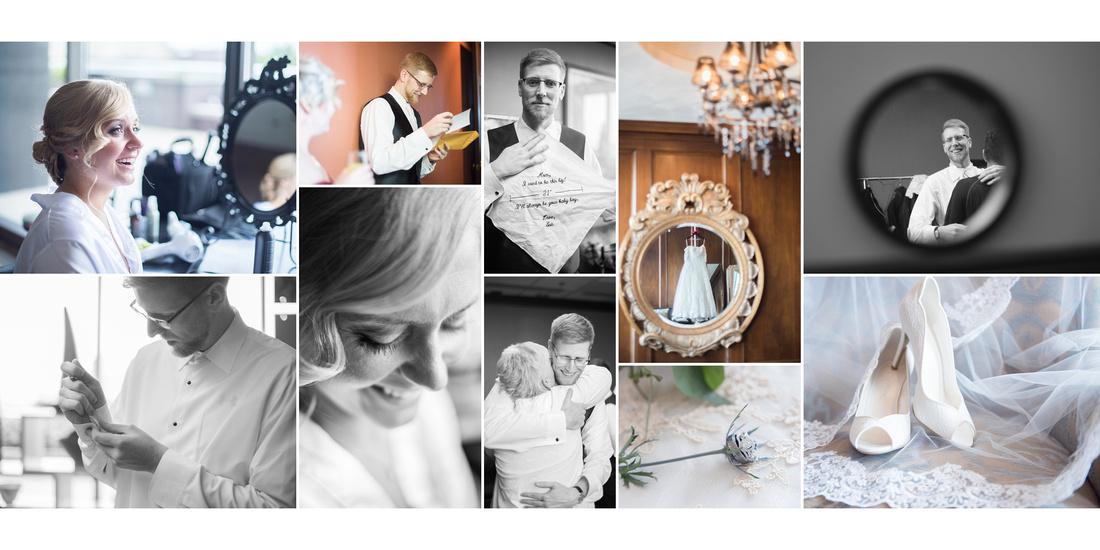 AMANDA + ERIC | MANLEY WEDDING | AIMED PHOTOGRAPHY | INDIANAPOLIS WEDDING PHOTOGRAPHER, INDIANA WEDDING PHOTOGRAPHY