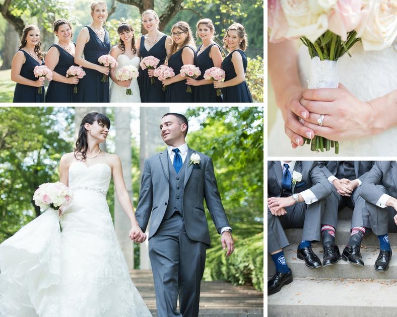 AIMED PHOTOGRAPHY | BUDI WEDDING | ERIN + MATTHEW | INDIANA WEDDING PHOTOGRAPHER, INDIANAPOLIS WEDDING PHOTOGRAPHY